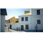 Historic Center - restoration projects - MM location - 3D model (3)