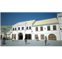 Historic Center - restoration projects - MM location - 3D model